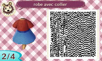 Mes petits QR codes Robe_a23