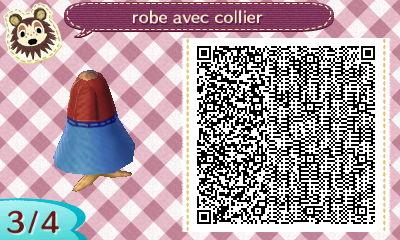 Mes petits QR codes Robe_a24