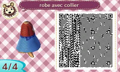 Mes petits QR codes Robe_a25