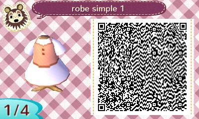 Mes petits QR codes Robe_a26