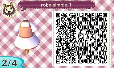Mes petits QR codes Robe_a27