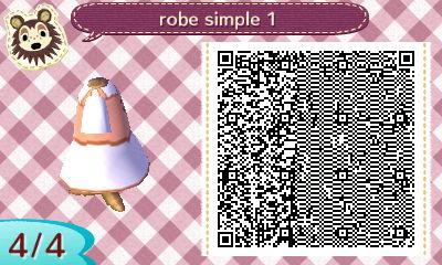 Mes petits QR codes Robe_a29