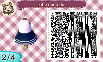 Mes petits QR codes Robe_d10
