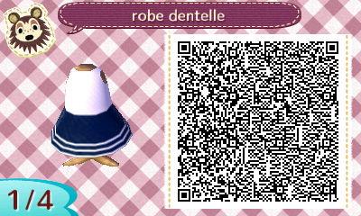 Mes petits QR codes Robe_d11