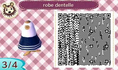 Mes petits QR codes Robe_d12