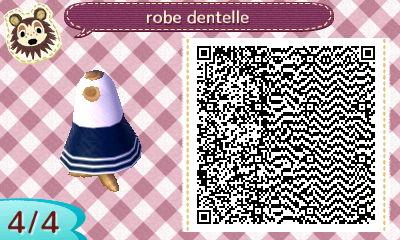 Mes petits QR codes Robe_d13