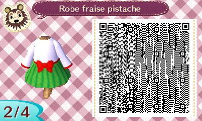 Mes petits QR codes Robe_f11