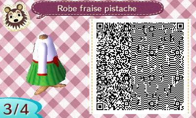 Mes petits QR codes Robe_f12