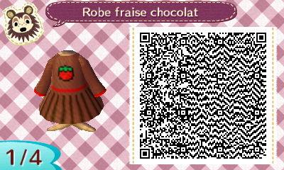 Mes petits QR codes Robe_f14
