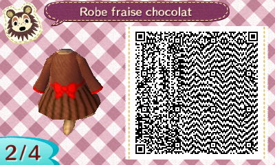 Mes petits QR codes Robe_f15