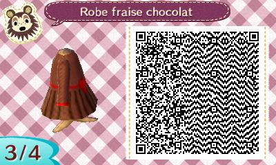 Mes petits QR codes Robe_f16