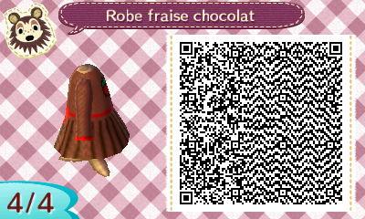 Mes petits QR codes Robe_f17