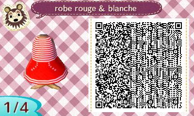 Mes petits QR codes Robe_r10