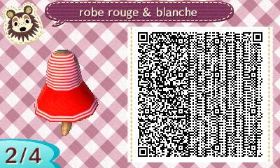 Mes petits QR codes Robe_r11