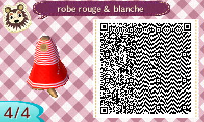 Mes petits QR codes Robe_r12