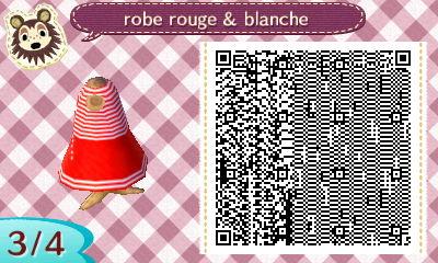 Mes petits QR codes Robe_r13