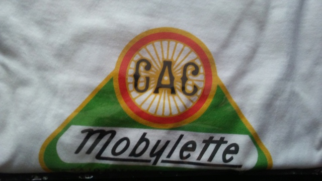 Camisetas logo G.A.C. Mobylette 2019 - Página 2 20180312