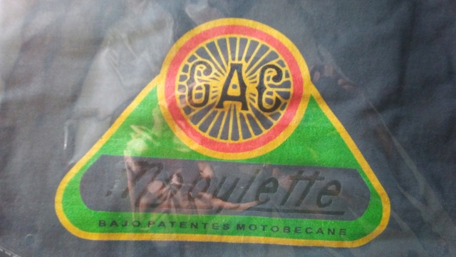 Camisetas logo G.A.C. Mobylette 2019 - Página 2 20180313