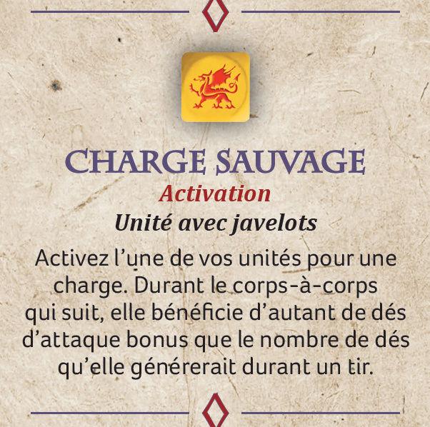SAGA Nouvelle Edition | SAGA 2 | SAGA édition 2018... - Page 2 Charge10