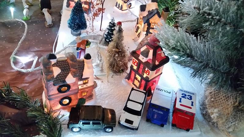 Joyeux Noël & happy christmas aux membres du Forum  Hummer15