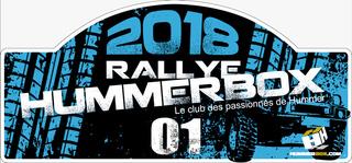Rdv pour la 6 éme édition du Rallye Hummerbox 1/2/3 Juin 2018 en Corrèze(19300) - Page 2 Img-2011