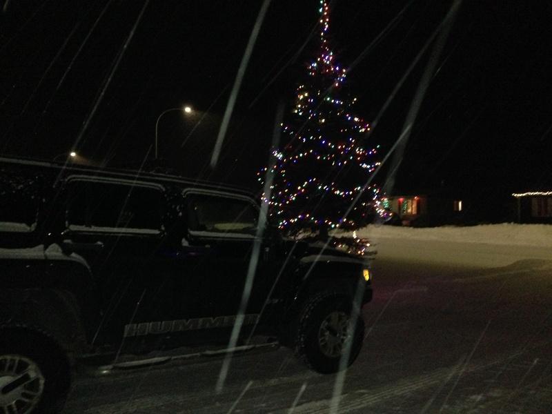 Joyeux Noël & happy christmas aux membres du Forum  Img_3211