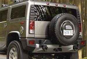 Recherche support de plaque immatriculation pour roue arrière Porte_10