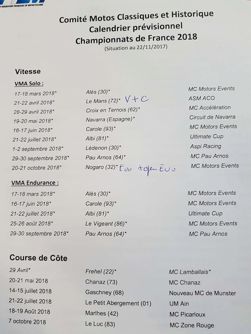 Classic Racing - Page 12 23845910