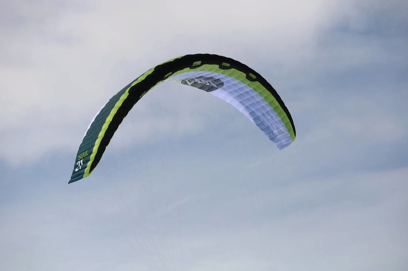 flysurfer  Soul: sortie en avril - Page 3 27023910