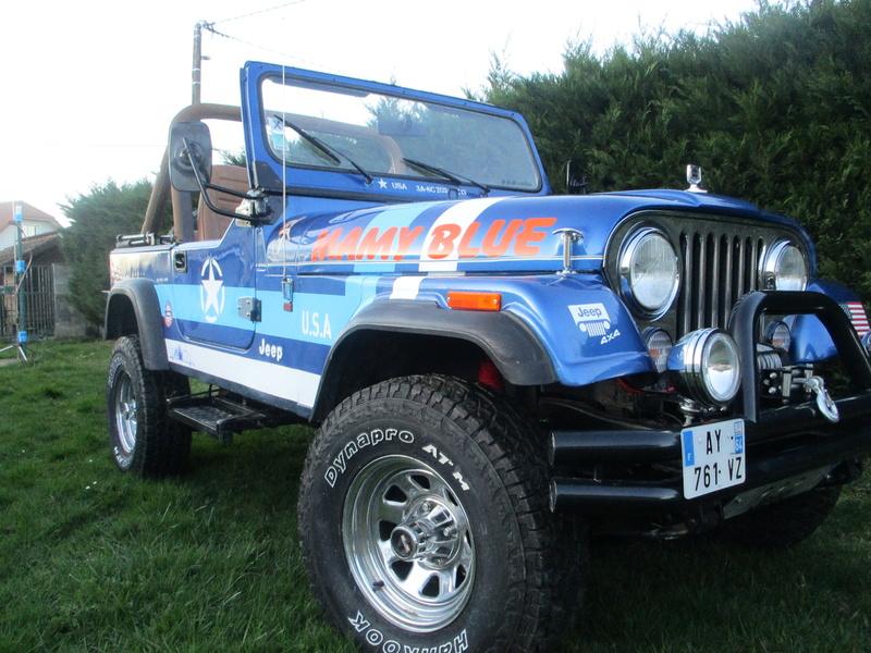 mamie blue Jeep_f10