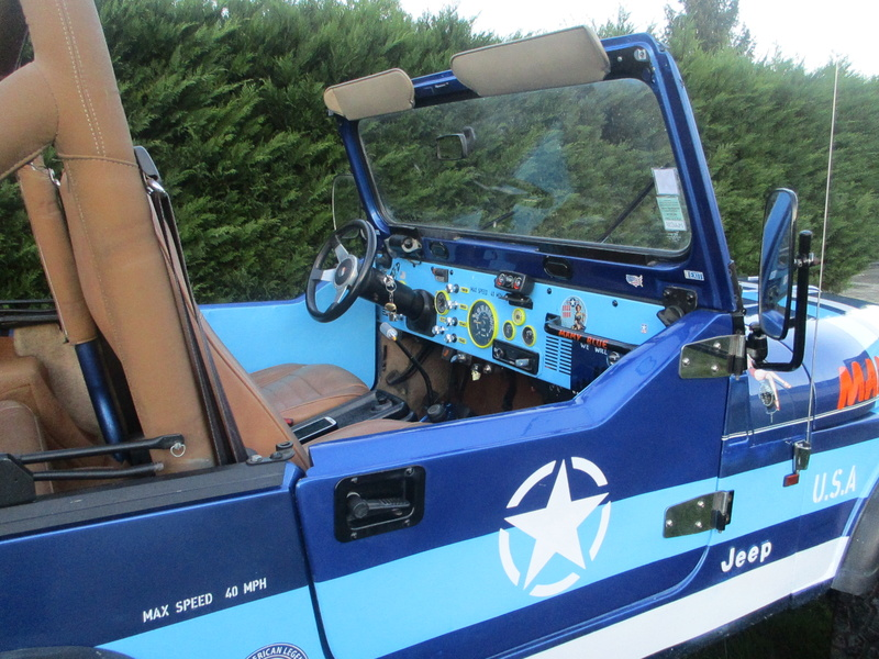 mamie blue Jeep_f12