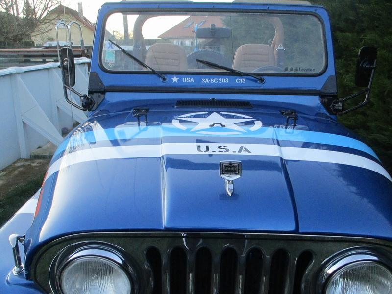 mamie blue Jeep_f13