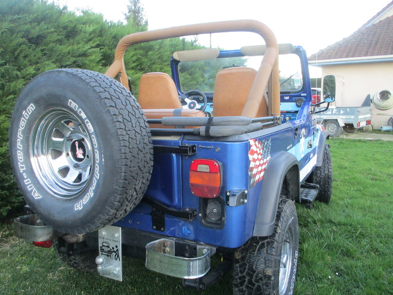 mamie blue Jeep_f14