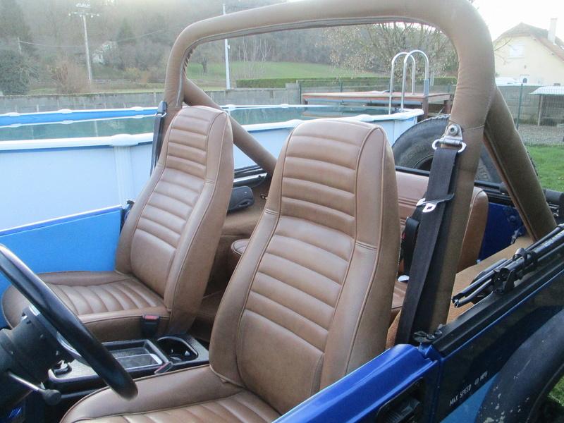 mamie blue Jeep_f15