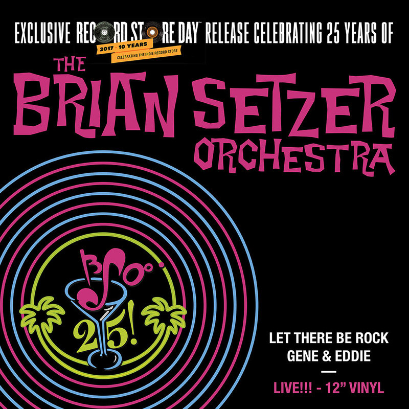 Brian SETZER - Page 19 Bso_rs10