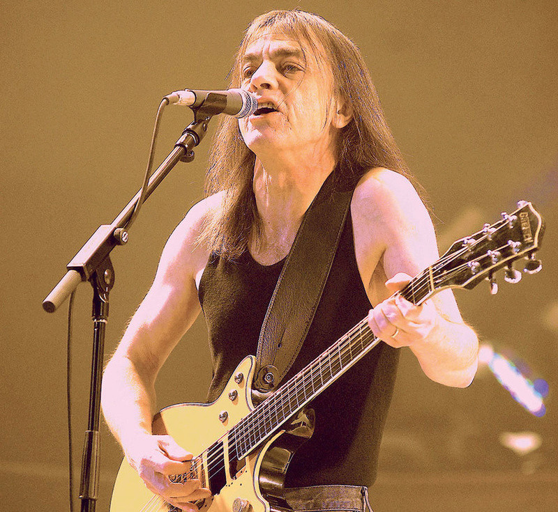 Malcolm Young 1953-2017 Fc526b10