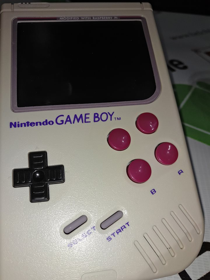GameBoy Sous Raspberry- Kit en test  - Page 6 Gamebo12