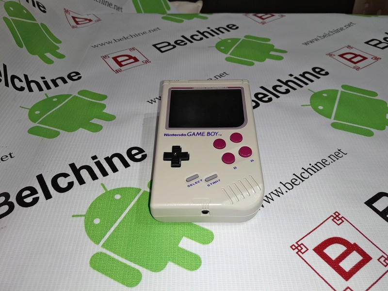 GameBoy Sous Raspberry- Kit en test  - Page 6 Gamebo15