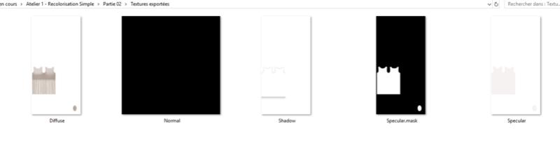 [Suivi d'atelier] Atelier de création de vêtement Mes_te10