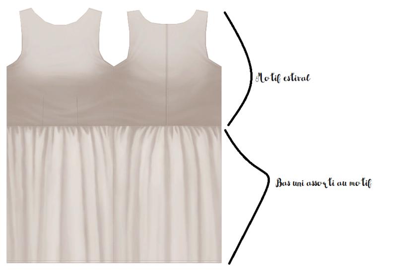 [Suivi d'atelier] Atelier de création de vêtement Mon_pr11