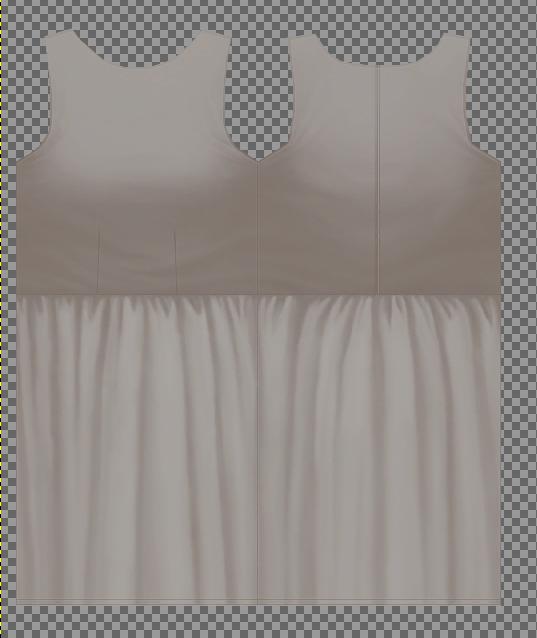 [Suivi d'atelier] Atelier de création de vêtement Ombre-10
