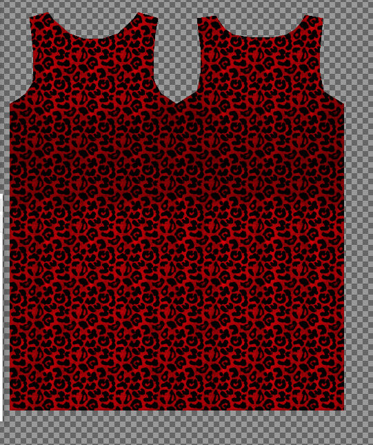 [Suivi d'atelier] Atelier de création de vêtement Recolo11