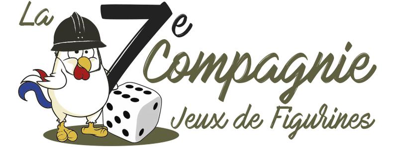 La 7eme Compagnie - région de Lille 08a56410