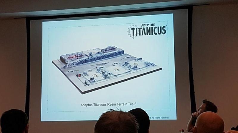Adeptus Titanicus...version 2018  1a779010