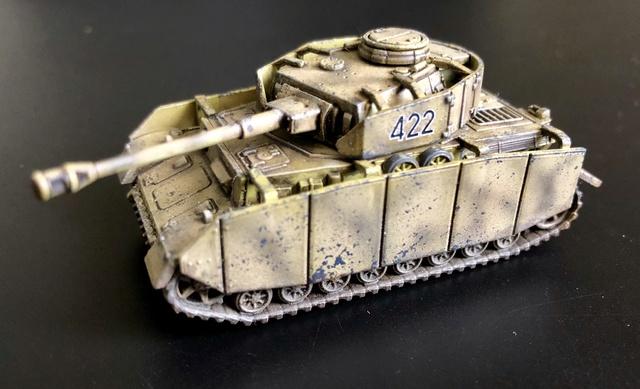 PSC 15mm Panzer IV G  20d0f210