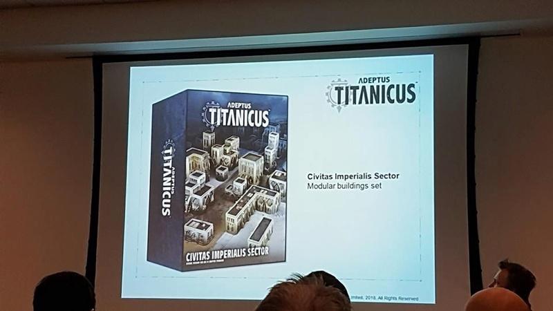 Adeptus Titanicus...version 2018  3d83b110