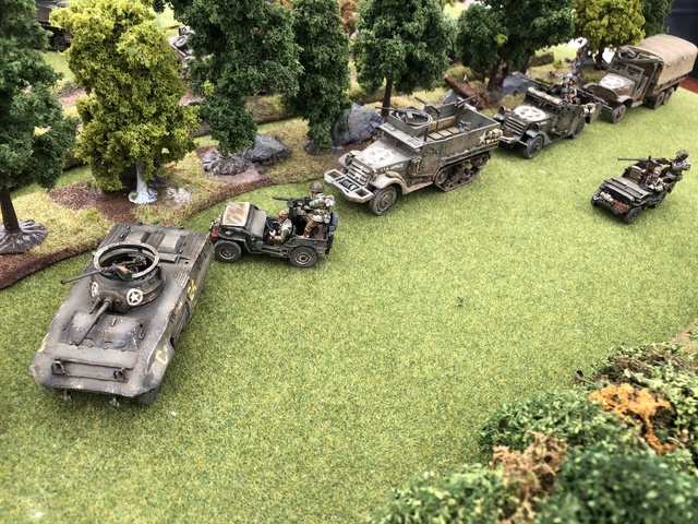 OVERLORD MILITARY EVENTS - 2 au 6 JUIN 2018 54c5b010