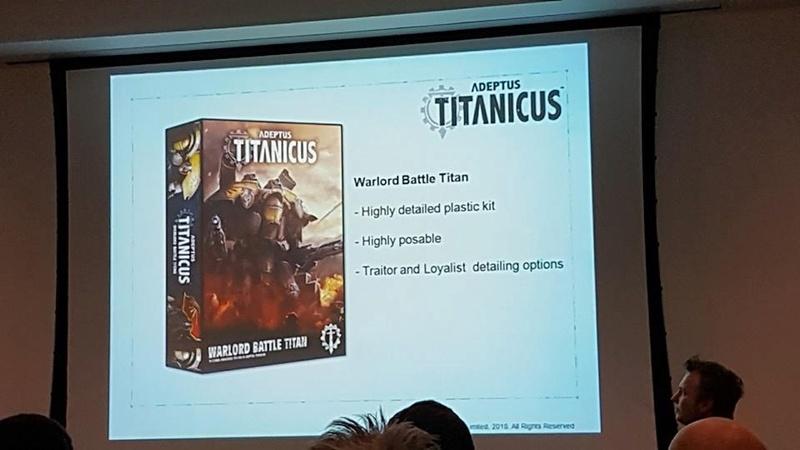 Adeptus Titanicus...version 2018  683bcc10