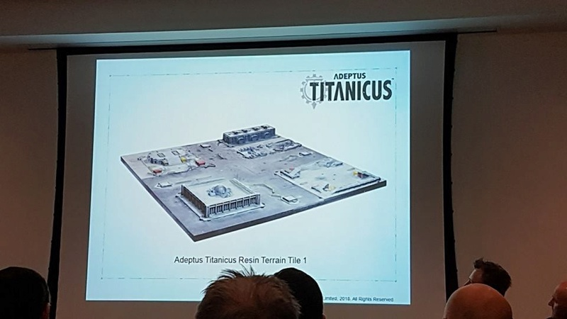 Adeptus Titanicus...version 2018  9e761c10