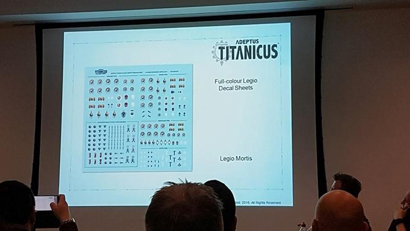 Adeptus Titanicus...version 2018  9e79c310